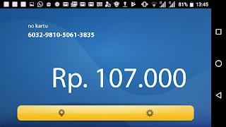 Screenshot 20190107 134523