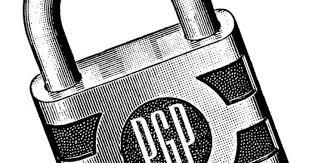 Pengertian, Dasar, dan Prinsip Cara Kerja PGP (Pretty Good Privacy)
