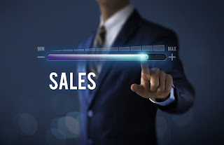 5 Practical Ideas to Increase Sales in a Competitive Market