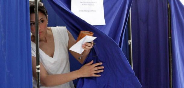 Αναστολή προσλήψεων λόγων εκλογών – Ποιοι διαγωνισμοί «παγώνουν»