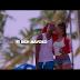 Download mp4 | Genius Ft Rich Mavoko - Doreen.| New Music Video