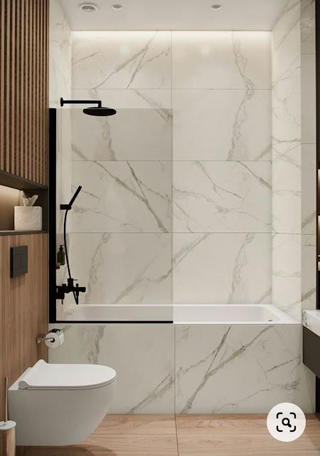 5 Desain Apartemen Tipe 36 Paling Nyaman, Lihat Yuk!