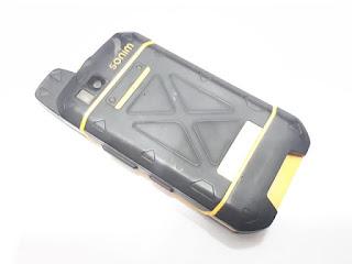 Hape Outdoor Sonim XP7 XP7700 Seken 4G LTE IP69 Certified Waterproof Military Standard