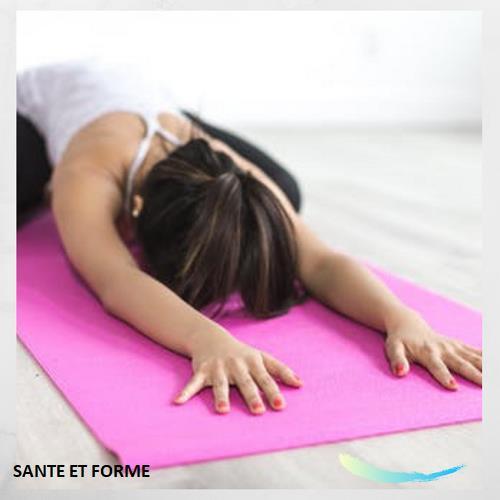 Soulager la douleur au bas du dos :9 étirements faciles.