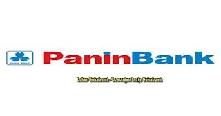 Lowongan Kerja Panin Bank Sukabumi Terbaru