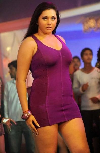 Your phrase tamil actress namitha hot