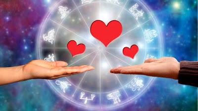 Horoscopul dragostei, 19-25 iulie 2021