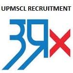 UPMSCL Jr Pharmacist Recruitment 2019