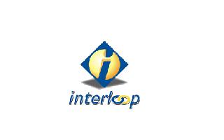 www.interloop-pk.com Current Openings - Interloop Limited Jobs 2021 in Pakistan