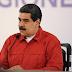 VIDEO - Maduro sobre los migrantes venezolanos: Yo no me iría a limpiar pocetas en Miami