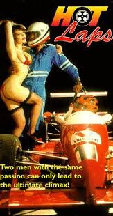 Formula 3 – I ragazzi dell'autodromo (1993) Hot Laps