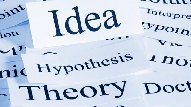Ciri - Ciri Hipotesis Penelitian yang Baik