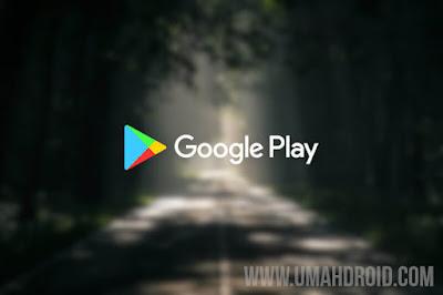 Metode Pembayaran Google Play Store Indonesia