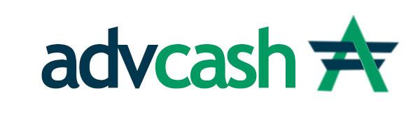 """Résultat de recherche d'images pour """"advcash"""""""
