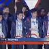 BREAKING: PH esports athletes make history in SEAG - Wins GOLD in Mobile Legends Bang Bang