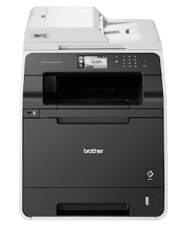 Brother MFC-L8650CDW Drivers Download