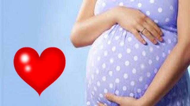ما هي أهم النصائح للمرأة الحامل