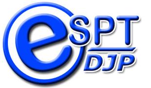 Download Aplikasi e-SPT 1771 Badan 2010