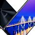 Asus Zenfone 5/5Z Resmi Dirilis Dengan Kamera 12MP Seharga 4jt - 7jt