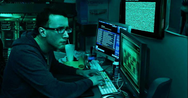 cyber-espionage-cia-longhorn