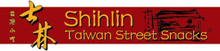 Shihlin Taiwan Street Snacks Jogjakarta (SPV – Leader – Crew)