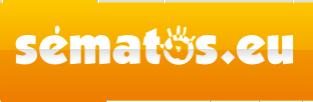http://www.sematos.eu/lse.html