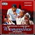 Download Mp3 | H.Mo Ze Pacha ft Jambo Squard - Wanauliza | New Song (Audio)