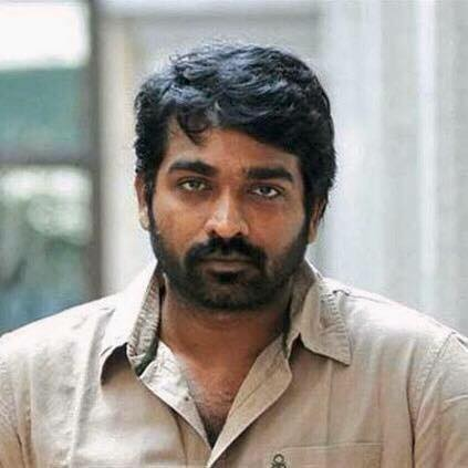 Vijay Sethupathi movies, wife, marriage photos, actor, family, latest movie, son, upcoming movies, age, family photos, caste, biodata, films, new movie, images, movies 2016, wife photos, next movie, actor,  date of birth, marriage, caste, wife and children, surya, actor contact number, marriage video, in sethupathi, tamil actor, film list, filmography, recent movie, full movie, tamil movie, family photos, biography, wedding photos, short films, hits, actor wife photos, stills, jessy sethupathi, first movie, married, with his wife, latest  movies, all movies, rekka ,movies of , profile, actor  family, actor caste details, actor age, birthday, real wife, wife jessie photo, marriage album, wife jessy, hd photos