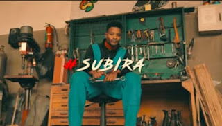Video | Chindoman Ft Jcb &Baraka da Prince  | Download mp4