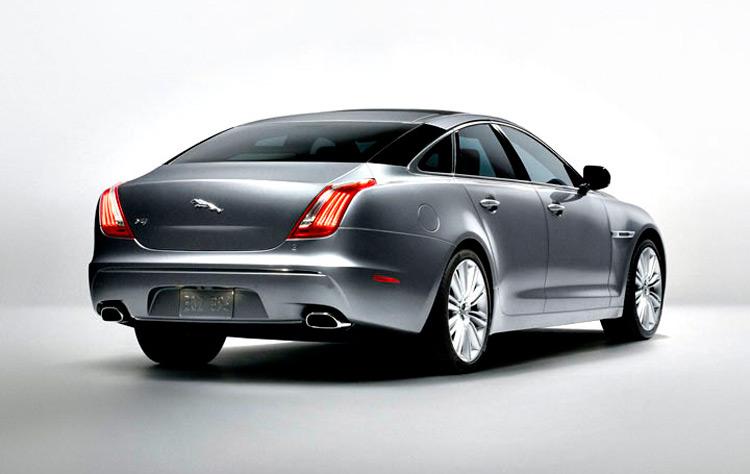 luxury cars: jaguar xj sentinel price i jaguar xj sentinel wiki