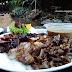 Apa istimewanya makan di BBQ Lamb KL Kemensah ?