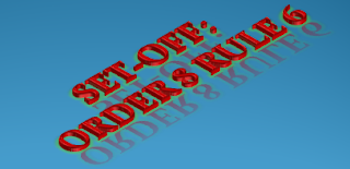 https://www.lawnotes4u.in/2018/09/set-off-its-meaning-essential-effect-order-8-rule-6.html