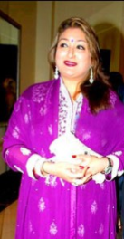 Sunita Ahuja age, young, movies, date of birth, nepali, wikipedia, biography, wiki, govinda, before marriage, govinda wife, biography