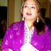 Sunita Ahuja nepali, age, young, date of birth, wikipedia, biography, wiki, govinda, before marriage, govinda wife, movies