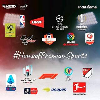 usee tv hak siar liga champion 2020