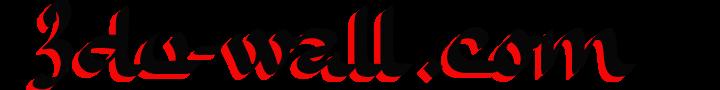 Edu Wall