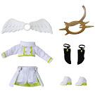 Nendoroid Angel, Ciel Clothing Set Item