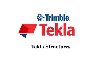 Download Tekla Structures 2020 64bit Full Version