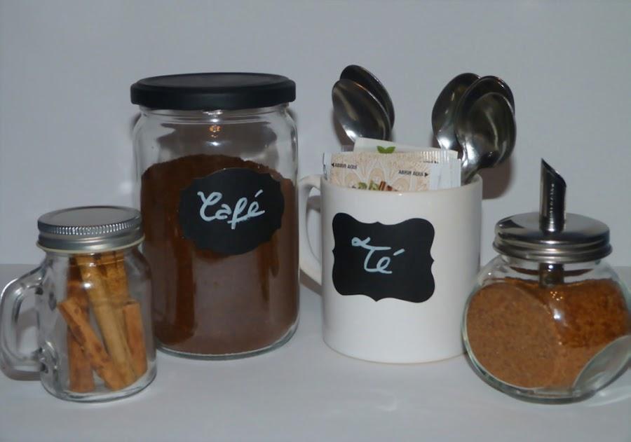 accesorios-cafe