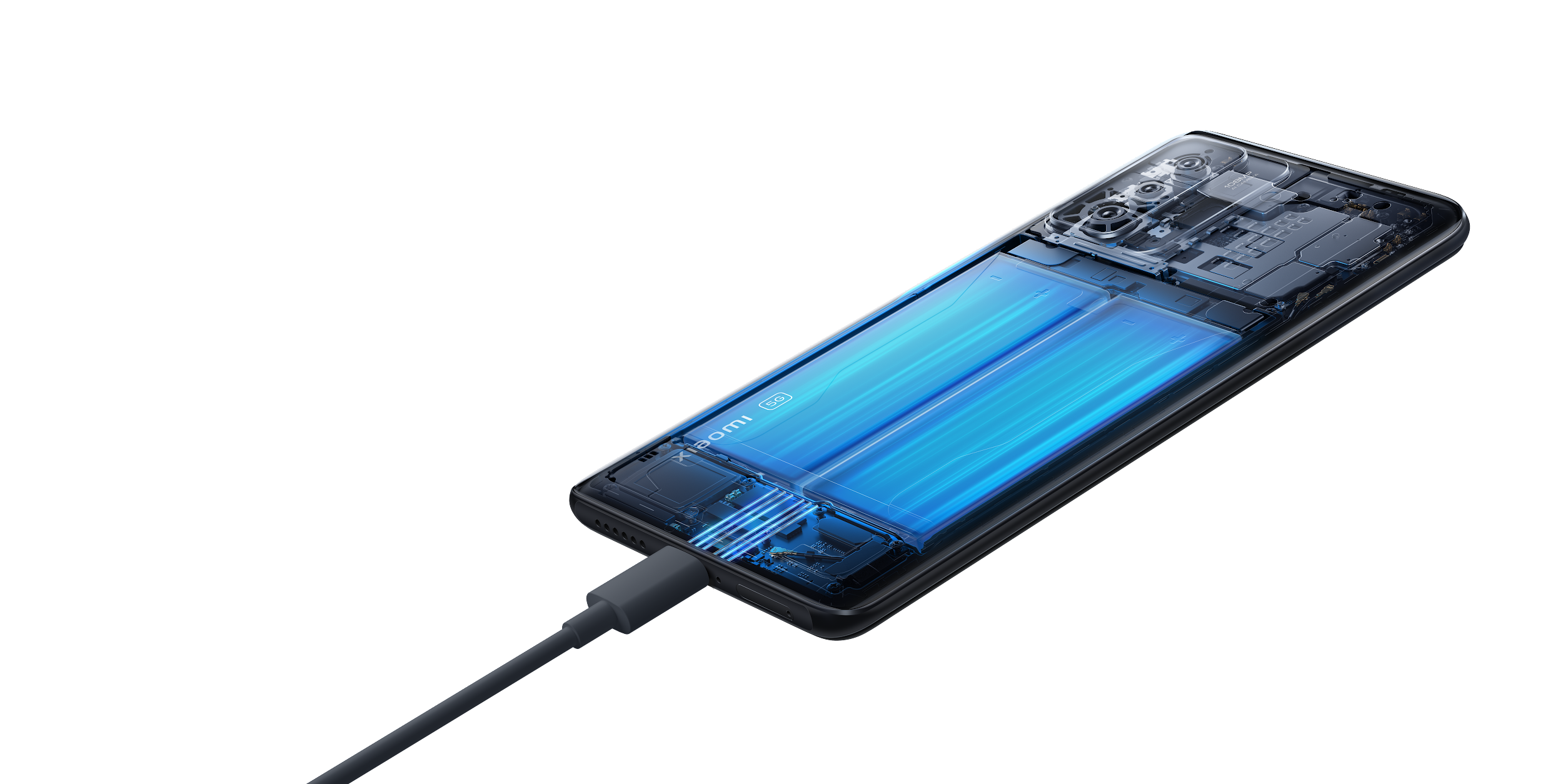 Xiaomi launches Xiaomi 11T and Xiaomi 11T Pro and a refreshed Xiaomi 11 Lite 5G NE