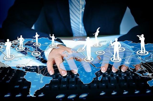 My Digital Genie; Digital Genie; Keywords; Best Keywords; Making Money Online