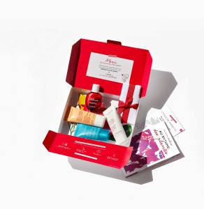 Clarins to Introduce Subscription Boxes