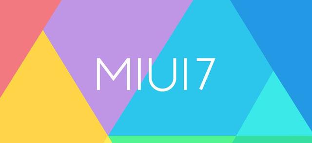 Banner_MIUI-7.jpg