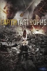 Desastre da Terra - Legendado