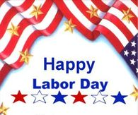 Labor Day quotes For My Hubby