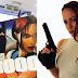 Entrevista com Shelley Blond e Natalie Cook, voz e modelo de Lara no primeiro Tomb Raider