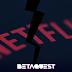 O fim do monopólio da Netflix?