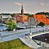 Bydgoszcz gospodarcza - pisze Edyta Wiwatowska