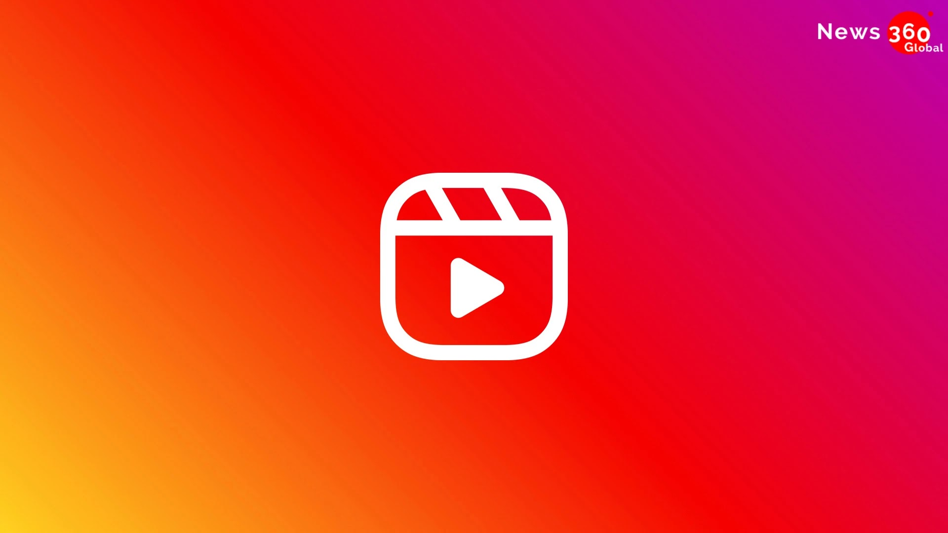 INSTAGRAM OFFICIALS - You Can Earn Money With Reels. How to Monetize Reels?