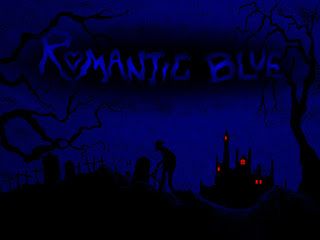 http://collectionchamber.blogspot.co.uk/2016/02/romantic-blue.html